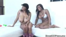 Taylor Layne And Carmen Hayes Pussy Licking