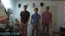School boys in underwear gay sex movie xxx