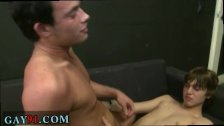 Black brothers masturbation stories and