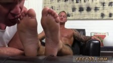 Teen russian boys feet gay xxx Dev Worships