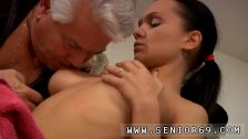 Juicy shemale cumshots - compilation and