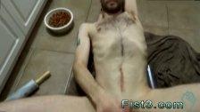Feed me gay cum tgp and same sex boys