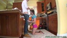 Fat teen and british teen hd xxx The