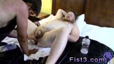 Free gay anal fist and boy fist Sky Works