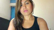 colombiana   allyson   very  hot
