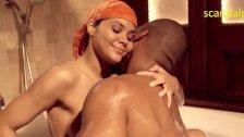 Patrice Fisher Sex In Zane's Sex Chronicles Movie