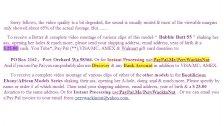 49th Bootiliscious Ebony-African Web Models (Promo)
