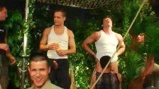 Young boys masturbating in group gay Dozens