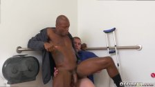 Straight friends jerk together gay The HR