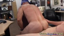 3gp gay daddy public porn download Some