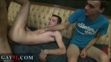 Nude college boy clip gay LMAO this has got