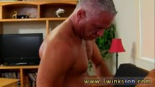 Twink tv gay porn first time This splendid