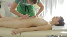 Massage-X – Do what you want