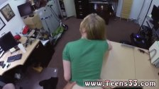 Slow blowjob swallow Games for a Pearl