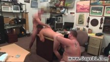 Man gay sex massage photo first time Guy