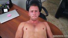 Мужчины модели геи видео смотреть онлайн