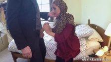 Arab harem No Money, No Problem