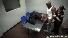 Amateur teen doggystyle pov Milf Cops