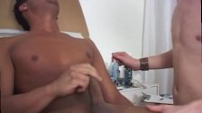 Doctor fuck student movietures gay xxx Ajay