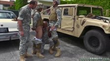 Hot naked horny military pakistan and hairy