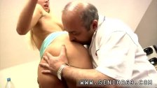 Hot mom blowjob friend So there you are, a