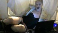 boyfranf fast time on webcam - more videos on MYTEENPUSSY,NET