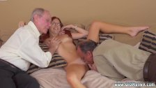 Teen needs to be punished and amateur