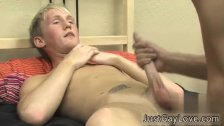 Young gay fucking download first time Watch