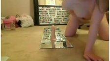 Cam girl squirts - girlcamsonline .net