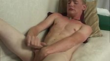 Swedish boys straight gay porn first time I