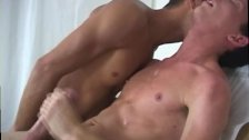 Teen boy fuck sisters gay porn and guys