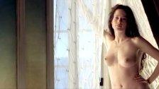 Maria Bonnevie Boobs And Fucking In I Am Dina Movie