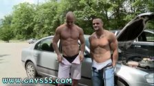 Gay first time jeans outdoor movietures xxx