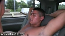 Shaved gay twinks free Riding Around Miami