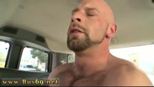 Sex boy penis gay porn long The Big Guy On