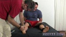 Boy eating boys cum photos gay Wrestler
