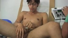 Gay doctors fucking each other and nude gay