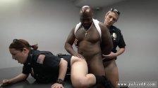 Cop fucks mother Milf Cops