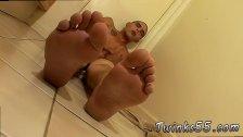Jake t austin feet dick gay Thug Boy And