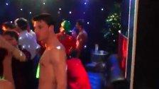 Men cumming on panties gay xxx As the club