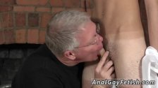 movie cock shooting cum gay But after all