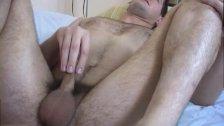 Hard cocks white cum movies gay xxx As his