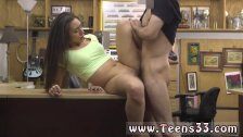 Not another teen movie vibrator first time