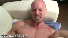 Sexy male gay bottom big cock movies and