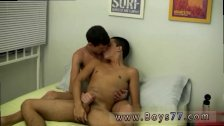 Gay twink lips movies This is the second
