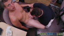 gay porn movie free Guy