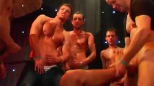 Group sex big fat fatty gays movie photos
