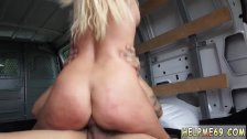 Amateur fffm blowjob Madelyn gets her