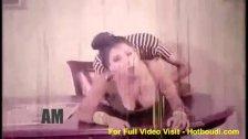Indian B-grade song uncut porn