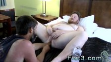 Gay sex mpeg alone He spreads the boy's